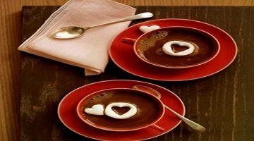 6 Manfaat Minum Cokelat Panas Bagi Kesehatan, Baik untuk Jantung