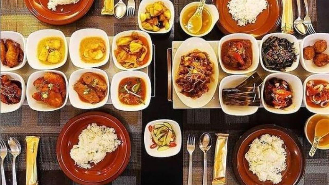 Akibat Covid-19 Restoran Indonesia Tutup Setelah Beroperasi 24 Tahun di Singapura